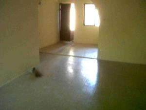 2 bedroom Flat / Apartment for rent Ejigbo. Lagos Mainland  Ejigbo Ejigbo Lagos