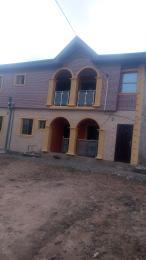 2 bedroom Flat / Apartment for rent Irepo Estate IKOTUN. Lagos Mainland  Ikotun Ikotun/Igando Lagos