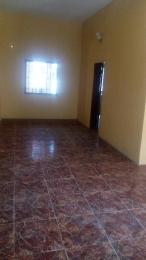 2 bedroom Flat / Apartment for rent Irepo Estate. Ikotun. Lagos Mainland Ikotun Ikotun/Igando Lagos