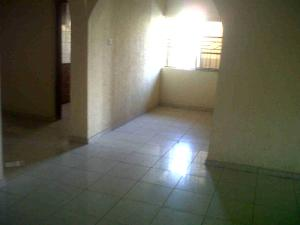 2 bedroom House for rent Ajao Estate Isolo. Lagos Mainland  Ajao Estate Isolo Lagos