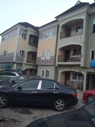 2 bedroom Flat / Apartment for rent Alapere Ketu Lagos
