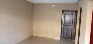 2 bedroom Blocks of Flats House for rent Felele  Challenge Ibadan Oyo