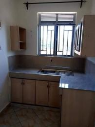 2 bedroom Blocks of Flats House for rent Dopemu orile agege Dopemu Agege Lagos