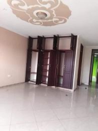 2 bedroom Blocks of Flats House for rent Unity estate Orelope seliat Egbeda Alimosho Lagos