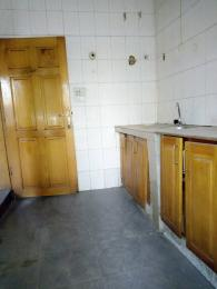 2 bedroom Detached Bungalow House