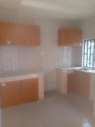 2 bedroom Flat / Apartment for rent obadore Igando Ikotun/Igando Lagos