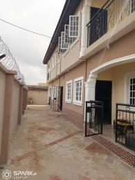 2 bedroom Flat / Apartment for rent second junction Governors road Ikotun/Igando Lagos
