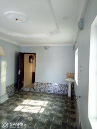 2 bedroom Flat / Apartment for rent impress center Igando Ikotun/Igando Lagos