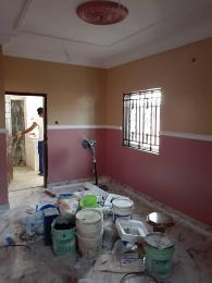 2 bedroom Flat / Apartment for rent Oke ira Ogba off Ajayi road, via ayo alabi. Oke-Ira Ogba Lagos