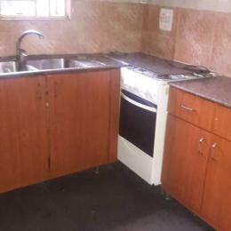 2 bedroom Semi Detached Duplex House for rent Woji Rd Trans Amadi Port Harcourt Rivers