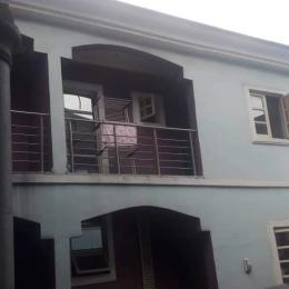 2 bedroom Semi Detached Duplex House for rent Woji Rd Trans Amadi Port Harcourt Rivers