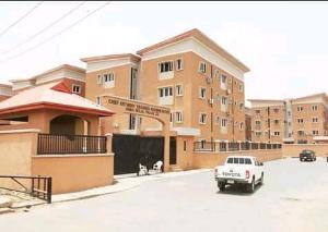 Flat / Apartment for sale Oko oba GRA Oko oba Agege Lagos