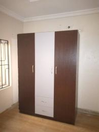 2 bedroom House for rent Taodak Estate  Ifako-gbagada Gbagada Lagos