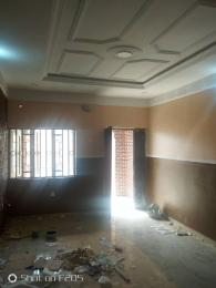 2 bedroom Flat / Apartment for rent Ireakari Estate  Soka Ibadan Oyo