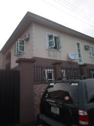 2 bedroom Blocks of Flats House for rent Alapere estate via Ketu Lagos. Alapere Kosofe/Ikosi Lagos