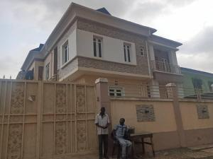 2 bedroom Flat / Apartment for rent Alapere Ogudu-Orike Ogudu Lagos