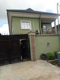 2 bedroom Blocks of Flats House for rent Ilupeju Lagos. Ilupeju industrial estate Ilupeju Lagos