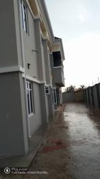 2 bedroom Flat / Apartment for rent Oluyole Estate Ibadan Oluyole Estate Ibadan Oyo