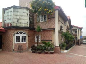 2 bedroom Blocks of Flats House for rent Omole pH2 estate. Omole phase 2 Ojodu Lagos
