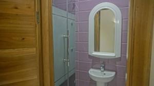 2 bedroom Flat / Apartment for rent Omorinre Johnson Lekki Phase 1 Lekki Lagos
