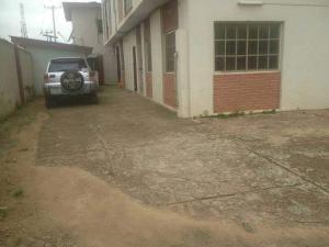 2 bedroom Flat / Apartment for rent Shinde calisto Oshodi Expressway Oshodi Lagos