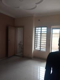 2 bedroom Flat / Apartment for rent OGUDU BEACH ESTATE Ogudu-Orike Ogudu Lagos