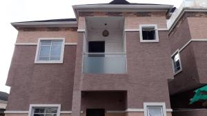 2 bedroom Flat / Apartment for rent Off shop rite Road Osapa london Lekki Lagos