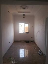 2 bedroom Blocks of Flats House for rent Palm groove  Yaba Lagos