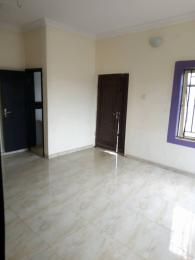 2 bedroom Flat / Apartment for rent Aina ajayi estate ekoro road Abule egba  Abule Egba Abule Egba Lagos
