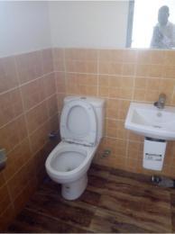 2 bedroom Blocks of Flats House for rent Yaba onike. Onike Yaba Lagos