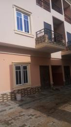 2 bedroom Flat / Apartment for rent Sheu street  Amuwo Odofin Lagos