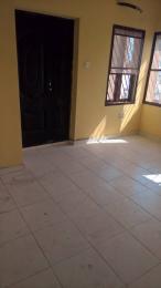 2 bedroom Flat / Apartment for rent Off Pedro road Gbagada Lagos