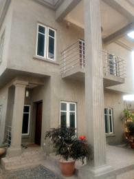 2 bedroom Flat / Apartment for rent Ogudu orike Ogudu-Orike Ogudu Lagos - 0
