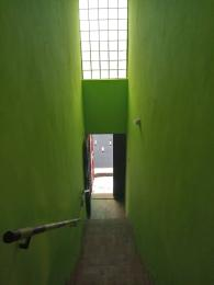 2 bedroom Shared Apartment Flat / Apartment for rent Magodo phase 1 Magodo Isheri Ojodu Lagos - 0