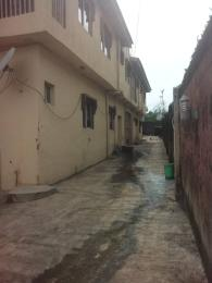 6 bedroom Detached Duplex House for sale Estate aboru iyana ipaja Iyana Ipaja Ipaja Lagos