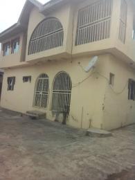 6 bedroom Detached Duplex House for sale Estate aboru iyana ipaja Iyana Ipaja Ipaja Lagos