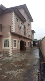 Blocks of Flats House for sale Medina Estate Medina Gbagada Lagos