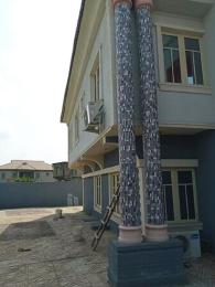 3 bedroom Terraced Duplex House for rent Immediately after Ojodu and Kara Arepo Arepo Ogun