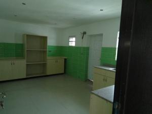 3 bedroom Flat / Apartment for rent City view estate wawa Arepo Arepo Ogun