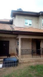 3 bedroom Blocks of Flats House for rent MAGBORO VIA OJODU BERGER  Magboro Obafemi Owode Ogun