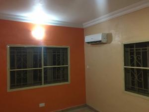 3 bedroom Flat / Apartment for rent Good News Estate Majek Sangotedo Lagos