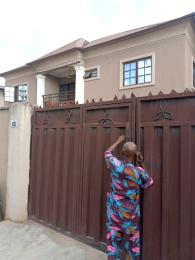 3 bedroom Self Contain Flat / Apartment for rent Agboyi road  Alapere  Alapere Kosofe/Ikosi Lagos