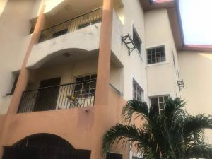 3 bedroom Blocks of Flats House for sale AJIRAN MEWS ESTATE AGUNGI Agungi Lekki Lagos