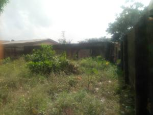 3 bedroom Detached Bungalow House for sale VIA OJODU BERGER Ibafo Obafemi Owode Ogun