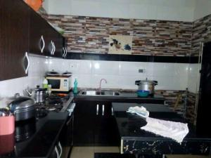3 bedroom Detached Bungalow House for sale Agunfoye-Adamo  Ikorodu Lagos