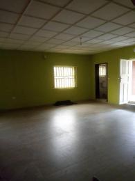 3 bedroom Blocks of Flats House for rent VIA OJODU BERGER  Magboro Obafemi Owode Ogun