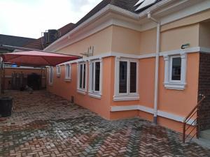 3 bedroom House for sale ... Thomas estate Ajah Lagos