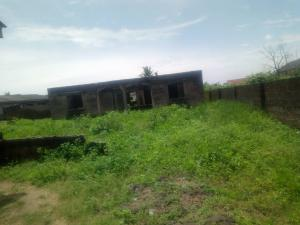 3 bedroom Semi Detached Bungalow House for sale VIA OJODU BERGER Ibafo Obafemi Owode Ogun