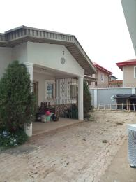 3 bedroom Bungalow for rent AREPO VIA OJODU BERGER Arepo Arepo Ogun