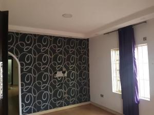 3 bedroom House for sale otedola estate Ojodu Lagos